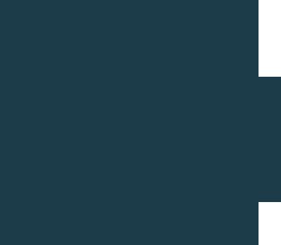 PEDALEAR Y PUNTO Biomecánica de Ciclismo