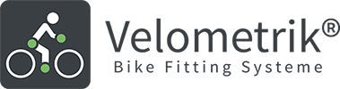 logo-velometrik